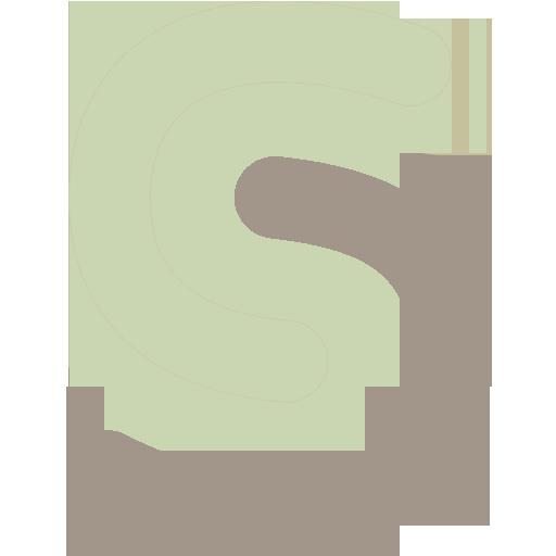 Schmidt Physio Denzlingen Logo